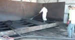 Water-Blasting-Cleaning-4