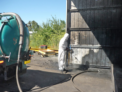 water-blasting-cleaning